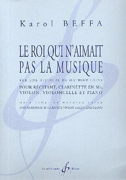 Cover: https://exlibris.azureedge.net/covers/9790/0430/9880/5/9790043098805xl.jpg