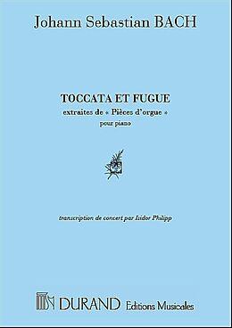 Cover: https://exlibris.azureedge.net/covers/9790/0440/0613/7/9790044006137xl.jpg