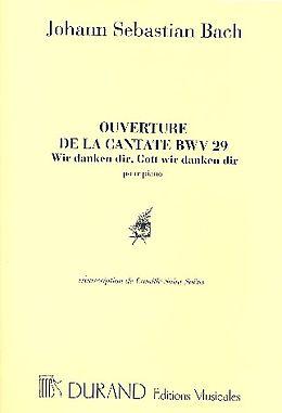 Cover: https://exlibris.azureedge.net/covers/9790/0440/1467/5/9790044014675xl.jpg