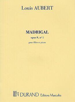 Cover: https://exlibris.azureedge.net/covers/9790/0440/3074/3/9790044030743xl.jpg