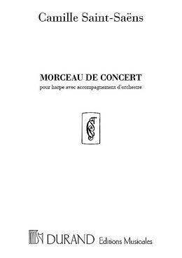 Cover: https://exlibris.azureedge.net/covers/9790/0440/4247/0/9790044042470xl.jpg