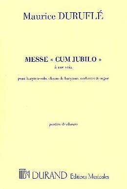 Cover: https://exlibris.azureedge.net/covers/9790/0440/6722/0/9790044067220xl.jpg
