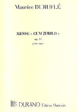 Cover: https://exlibris.azureedge.net/covers/9790/0440/6753/4/9790044067534xl.jpg