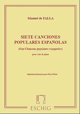 Cover: https://exlibris.azureedge.net/covers/9790/0450/0785/0/9790045007850xl.jpg