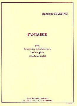 Cover: https://exlibris.azureedge.net/covers/9790/0450/3067/4/9790045030674xl.jpg