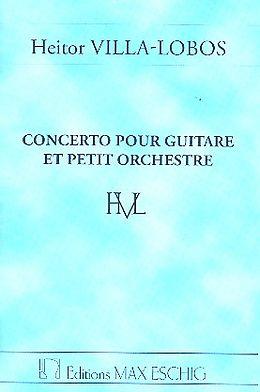 Cover: https://exlibris.azureedge.net/covers/9790/0450/3389/7/9790045033897xl.jpg