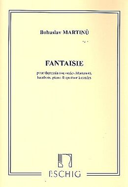 Cover: https://exlibris.azureedge.net/covers/9790/0450/3412/2/9790045034122xl.jpg