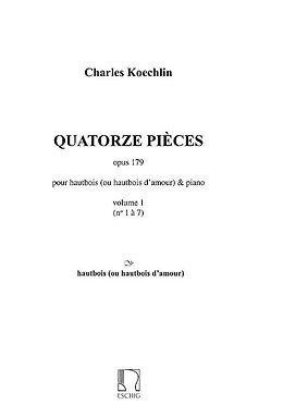 Cover: https://exlibris.azureedge.net/covers/9790/0450/3864/9/9790045038649xl.jpg