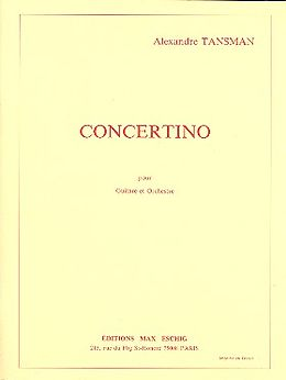 Cover: https://exlibris.azureedge.net/covers/9790/0450/3930/1/9790045039301xl.jpg
