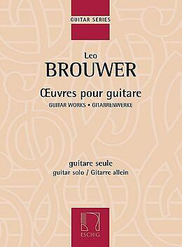 Cover: https://exlibris.azureedge.net/covers/9790/0450/4502/9/9790045045029xl.jpg