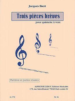 Cover: https://exlibris.azureedge.net/covers/9790/0461/7772/9/9790046177729xl.jpg