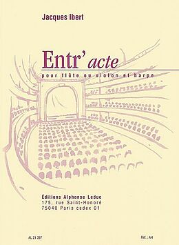 Cover: https://exlibris.azureedge.net/covers/9790/0462/1397/7/9790046213977xl.jpg