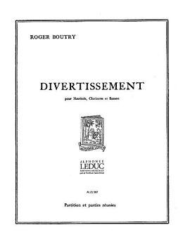Cover: https://exlibris.azureedge.net/covers/9790/0462/1587/2/9790046215872xl.jpg