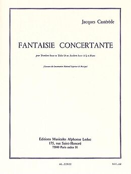 Cover: https://exlibris.azureedge.net/covers/9790/0462/2922/0/9790046229220xl.jpg