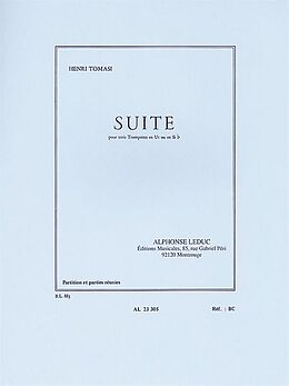 Cover: https://exlibris.azureedge.net/covers/9790/0462/3305/0/9790046233050xl.jpg