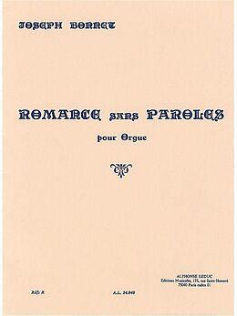 Cover: https://exlibris.azureedge.net/covers/9790/0462/4849/8/9790046248498xl.jpg