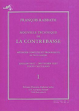 Cover: https://exlibris.azureedge.net/covers/9790/0462/5437/6/9790046254376xl.jpg