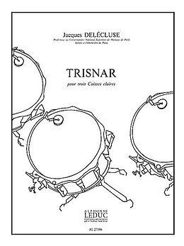 Cover: https://exlibris.azureedge.net/covers/9790/0462/7196/0/9790046271960xl.jpg