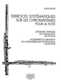 Cover: https://exlibris.azureedge.net/covers/9790/0462/8833/3/9790046288333xl.jpg