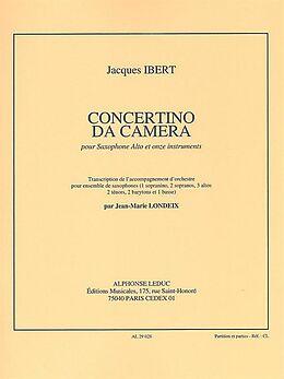 Cover: https://exlibris.azureedge.net/covers/9790/0462/9028/2/9790046290282xl.jpg