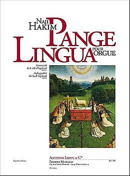 Cover: https://exlibris.azureedge.net/covers/9790/0462/9129/6/9790046291296xl.jpg