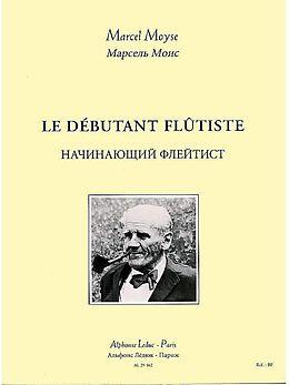 Cover: https://exlibris.azureedge.net/covers/9790/0462/9162/3/9790046291623xl.jpg
