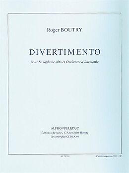 Cover: https://exlibris.azureedge.net/covers/9790/0462/9201/9/9790046292019xl.jpg