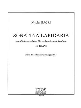 Cover: https://exlibris.azureedge.net/covers/9790/0463/0484/2/9790046304842xl.jpg