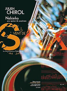 Cover: https://exlibris.azureedge.net/covers/9790/0463/0549/8/9790046305498xl.jpg