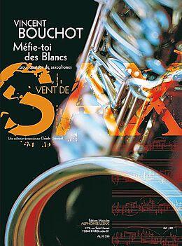 Cover: https://exlibris.azureedge.net/covers/9790/0463/0550/4/9790046305504xl.jpg