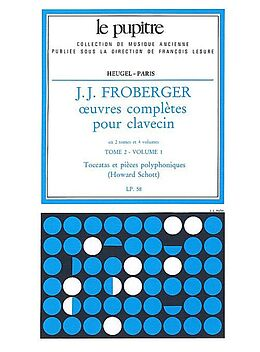 Cover: https://exlibris.azureedge.net/covers/9790/0473/2488/7/9790047324887xl.jpg