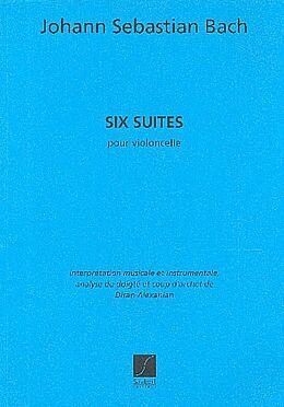 Cover: https://exlibris.azureedge.net/covers/9790/0480/0395/8/9790048003958xl.jpg