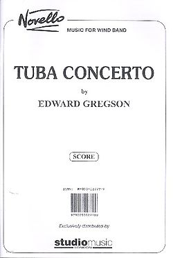 Cover: https://exlibris.azureedge.net/covers/9790/0500/2779/9/9790050027799xl.jpg