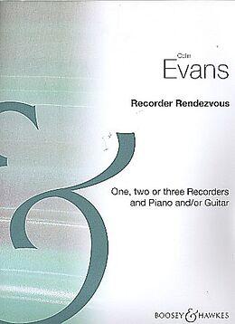 Cover: https://exlibris.azureedge.net/covers/9790/0600/1984/5/9790060019845xl.jpg