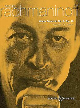 Cover: https://exlibris.azureedge.net/covers/9790/0600/2199/2/9790060021992xl.jpg