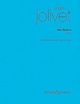 Cover: https://exlibris.azureedge.net/covers/9790/0600/3405/3/9790060034053xl.jpg