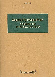 Cover: https://exlibris.azureedge.net/covers/9790/0600/7456/1/9790060074561xl.jpg