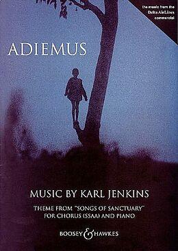 Cover: https://exlibris.azureedge.net/covers/9790/0601/0473/2/9790060104732xl.jpg