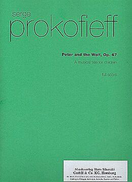 Cover: https://exlibris.azureedge.net/covers/9790/0601/1076/4/9790060110764xl.jpg