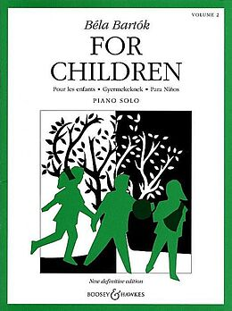 Cover: https://exlibris.azureedge.net/covers/9790/0601/1231/7/9790060112317xl.jpg