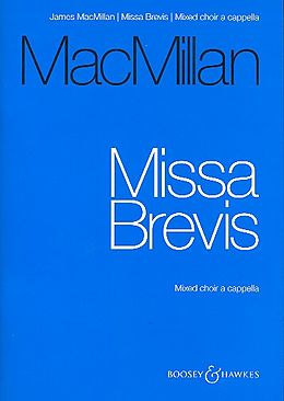 Cover: https://exlibris.azureedge.net/covers/9790/0601/1926/2/9790060119262xl.jpg