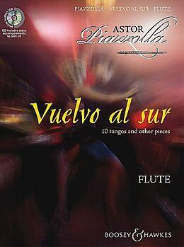 Cover: https://exlibris.azureedge.net/covers/9790/0601/1966/8/9790060119668xl.jpg