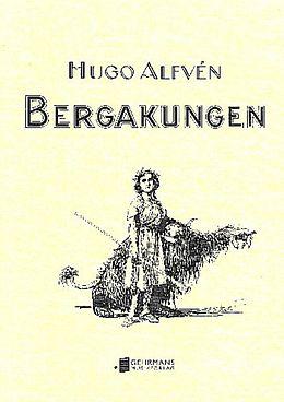 Cover: https://exlibris.azureedge.net/covers/9790/0700/4398/4/9790070043984xl.jpg