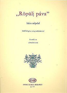 Cover: https://exlibris.azureedge.net/covers/9790/0800/0777/8/9790080007778xl.jpg