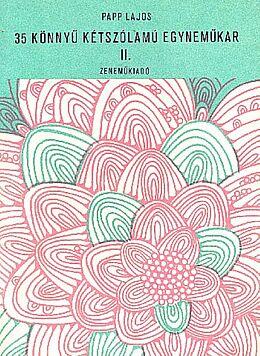 Cover: https://exlibris.azureedge.net/covers/9790/0800/5940/1/9790080059401xl.jpg