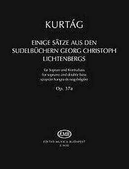 Cover: https://exlibris.azureedge.net/covers/9790/0801/4242/4/9790080142424xl.jpg