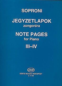 Cover: https://exlibris.azureedge.net/covers/9790/0801/4458/9/9790080144589xl.jpg