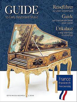 Cover: https://exlibris.azureedge.net/covers/9790/0802/0018/6/9790080200186xl.jpg