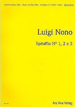 Cover: https://exlibris.azureedge.net/covers/9790/2001/0144/7/9790200101447xl.jpg