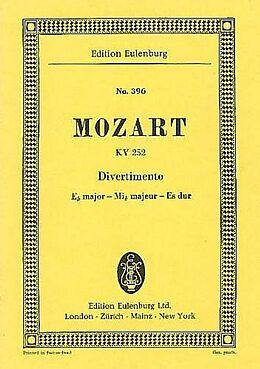 Cover: https://exlibris.azureedge.net/covers/9790/2002/0334/9/9790200203349xl.jpg